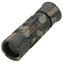 サイトロンジャパンSIGHTRON単眼鏡「サイトロンM728」7×28[M728]