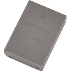 オリンパスOLYMPUSリチウムイオン充電池BLN-1[BLN1]