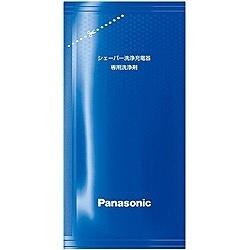 パナソニックPanasonicシェーバー洗浄充電器専用洗浄剤ES-4L03[ES4L03]
