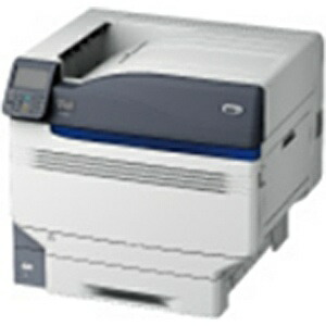 OKIオキC931dnカラーレーザープリンターMICROLINEVINCI[B6ハーフ〜A3ノビ][C931DN]【プリンタ】【メーカー直送・代金引換不可・時間指定・返品不可】