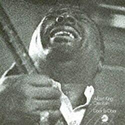 ユニバーサルミュージックアルバート・キング&オーティス・ラッシュ/ドア・トゥ・ドア生産限定盤【音楽CD】