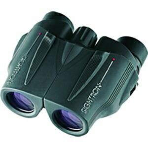 サイトロンジャパンSIGHTRON8倍双眼鏡SIWP825[S1WP825]