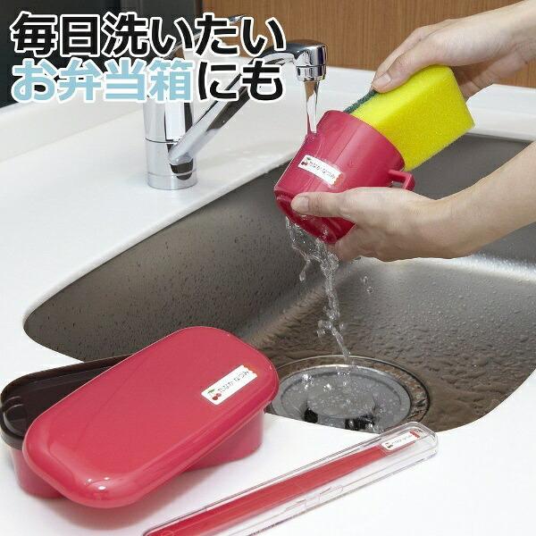 エーワンA-oneお名前シール洗えるタイプ食洗機・電子レンジ対応インクジェット白無地29544[はがき/4シート/20面/光沢][ラベルシール防水]【wtcomo】