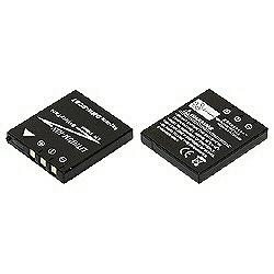 日本トラストテクノロジーJTTMyBatteryHQ互換バッテリーMBH-DMW-BCB7[MBHDMWBCB7]