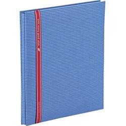 セキセイSEKISEIミニフリーアルバムXP-1002(ブルー)[XP1002]