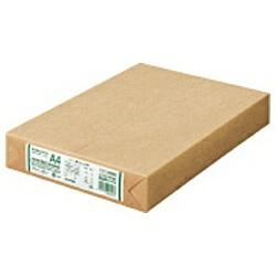 """コクヨKOKUYO""""KB用紙""""低白色再生紙100%66g(A4サイズ・500枚)KB-SS39[KBSS39]【wtcomo】"""