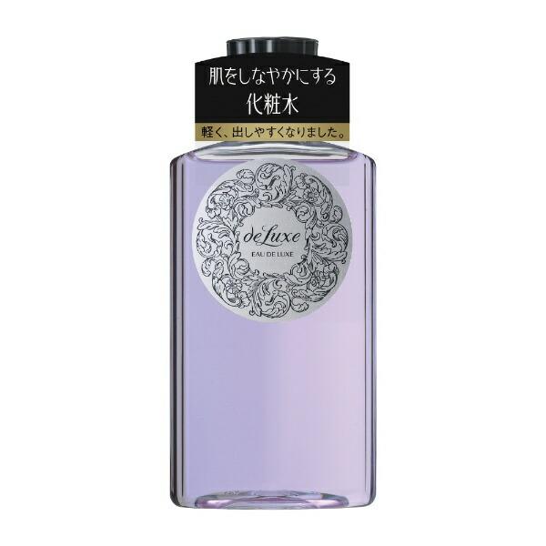 資生堂shiseidodeluxe(ドルックス)オードルックス(ノーマル)N(150mL)