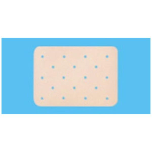 【第3類医薬品】サロンパス-ハイ(32枚)【wtmedi】久光製薬Hisamitsu