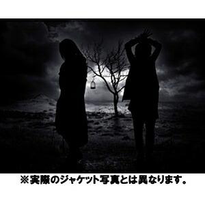 エイベックス・エンタテインメントAvexEntertainment黒夢/黒と影初回生産限定豪華盤【CD】