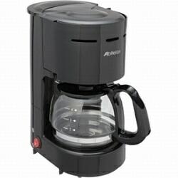 アビテラックスAbitelaxコーヒーメーカーブラックACD-36(K)[ACD36K]