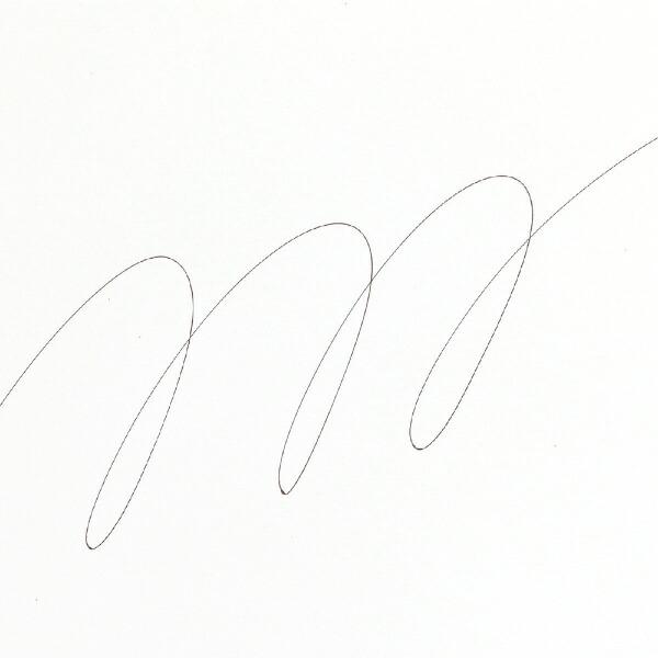 三菱鉛筆MITSUBISHIPENCIL[油性ボールペン]ジェットストリームスタンダードラベンダー(ボール径:0.38mm、インク色:黒)SXN15038.34[SXN1503834]