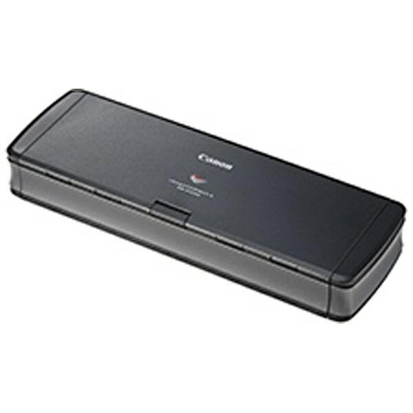 キヤノンCANONDRP2152スキャナーimageFORMULA[A4サイズ/USB][DRP2152]
