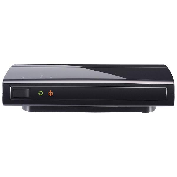 BUFFALOバッファロー有線ブロードバンドルータ(1000BASE-T・VPN&Gigabit対応)BroadStationBHR-4GRV2[BHR4GRV2]