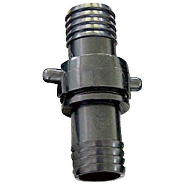 三洋化成SANYOKASEIジョインターセット口径32mmネジ径1インチ4分1インチ[JTSH32BK]