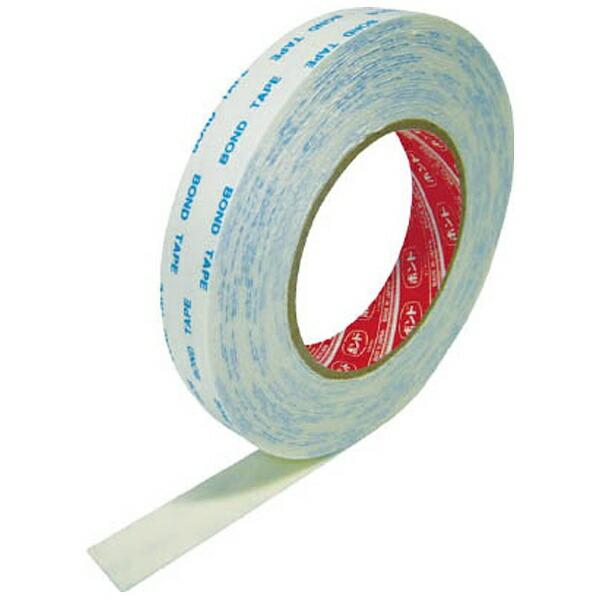 コニシボンドSSテープWF101R25mm×30m#69109WF101R