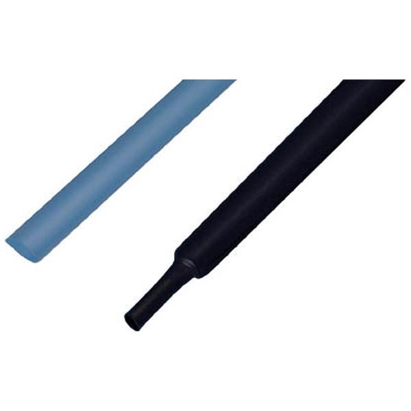 住友電工SumitomoElectricIndustries熱収縮チューブ一般用黒SMTA2B20M(1袋20本)