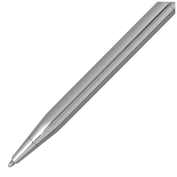 クロスCROSSボールペン「クラシックセンチュリー」(クローム)CR3502BP[CR3502BP]
