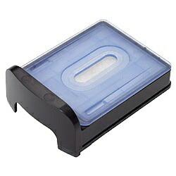 パナソニックPanasonicシェーバー洗浄充電器専用洗浄剤ES035[ES035]