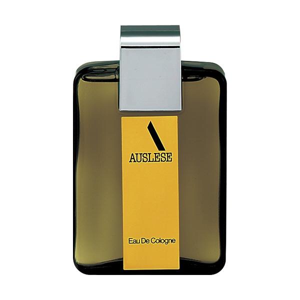 資生堂shiseidoAUSLESE(アウスレーゼ)オーデコロン(120mL)[AL]