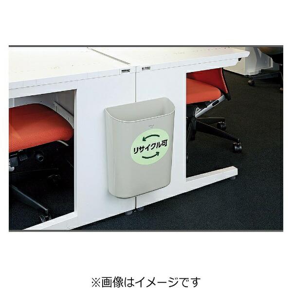 コクヨKOKUYOカラーLBP&インクジェット用紙ラベル(A4・20枚)KPC-F590G[KPCF590G]【wtcomo】