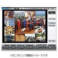 パナソニックPanasonicBB-HNP17ネットワークカメラ[BBHNP17]panasonic