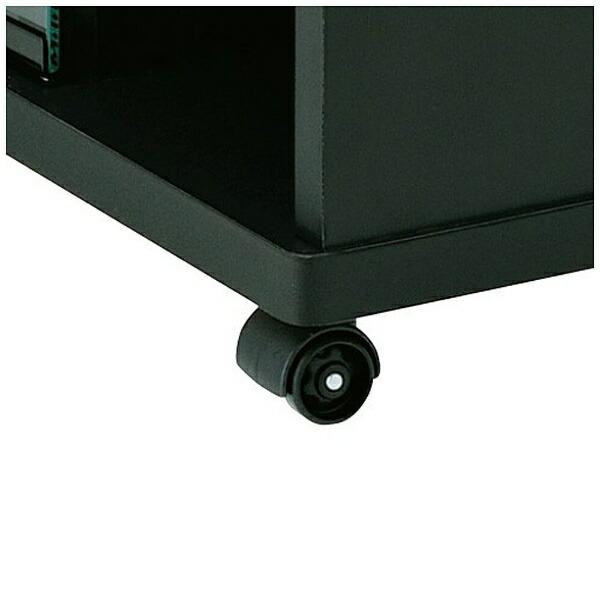ハヤミ工産HayamiIndustry26V〜32V型対応テレビ台TV-LP800コーナー設置対応[TVLP800]