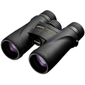 ニコンNikon10倍双眼鏡「モナーク5(MONARCH5)」10×42[MONARCH510X42]