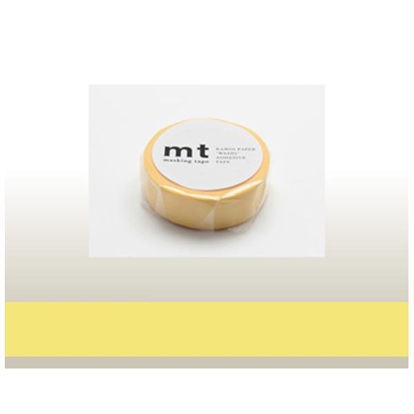 カモ井加工紙KAMOImtマスキングテープ(たまご)MT01P193