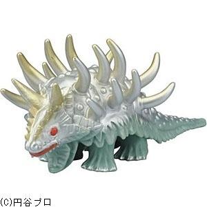 バンダイBANDAIウルトラマンウルトラ怪獣31ハンザギラン