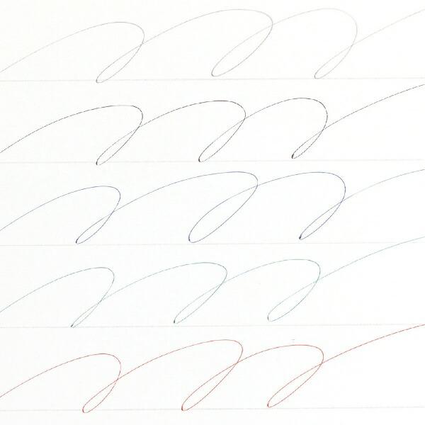 三菱鉛筆MITSUBISHIPENCIL[多機能ペン]ジェットストリーム4&1ライトピンク(ボール径:0.5mm・芯径:0.5mm)MSXE510005.51