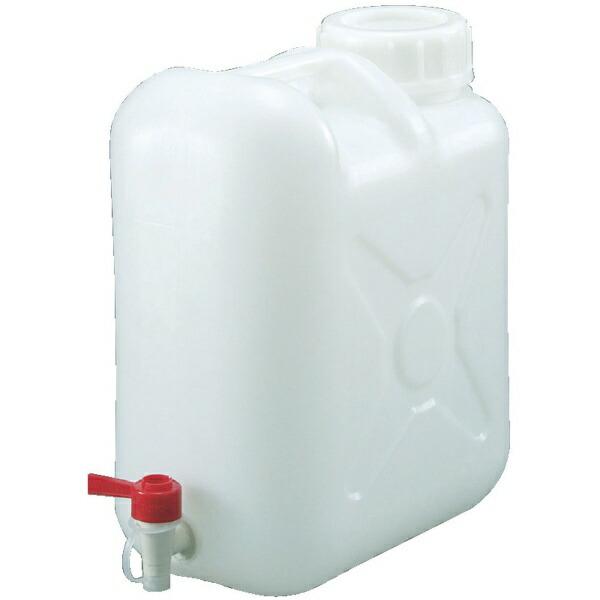 トラスコ中山扁平缶広口ケミカルコックパッキン付タイプ20LT0318