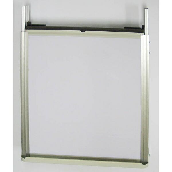 コロナCORONA冷房専用窓用エアコンテラス窓用取り付け枠WT-8[WT8]