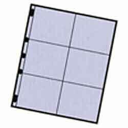 カロンCHARONソフトスペア6×7、6×9FS-69-10[FS6910]
