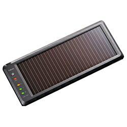 セルスター工業CELLSTARINDUSTRIES車用ソーラーバッテリー充電器SB-700[SB700]