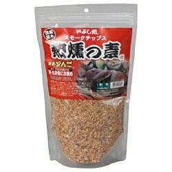 新富士バーナーShinfujiBurnerSOTOスモークチップス熱燻の素熟成りんごST-1312