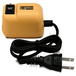 日章工業NISSYOINDUSTRY変圧器(ダウントランス)(110W)TP-811[TP811]