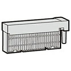 シャープSHARPセラミックファンヒーター用加湿フィルターHX-FK5[HXFK5]
