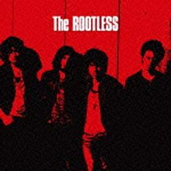 エイベックス・エンタテインメントAvexEntertainmentTheROOTLESS/TheROOTLESS【CD】