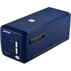 PLUSTEKプラステックOpticFilm8100フィルムスキャナーハイエンド向け[USB][OPTICFILM8100]