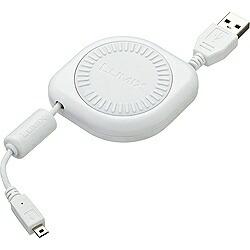 パナソニックPanasonicデジタルカメラLUMIX専用USB接続ケーブルDMW-USBC1[DMWUSBC1]