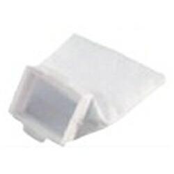 リョービRYOBI【掃除機用紙パック】ダストバッグ(布製)[6076457]