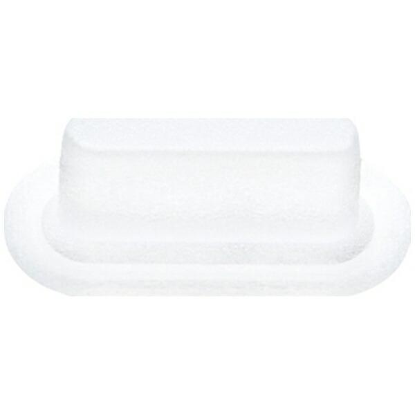 サンワサプライSANWASUPPLYiPadmini/iPhone/iPod対応Lightningコネクタカバー(3個入・クリア)PDA-CAP3CL[PDACAP3CL]