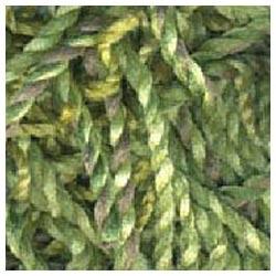 スミノエSUMINOEラグスミトロンプレシャス(261×261cm/グリーン)[SP4261X261]