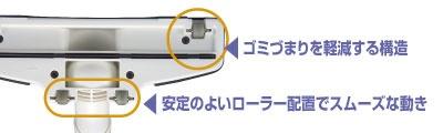 マキタMakita充電式クリーナーCL100DW[紙パックレス式/コードレス][マキタ掃除機コードレスCL100DW]
