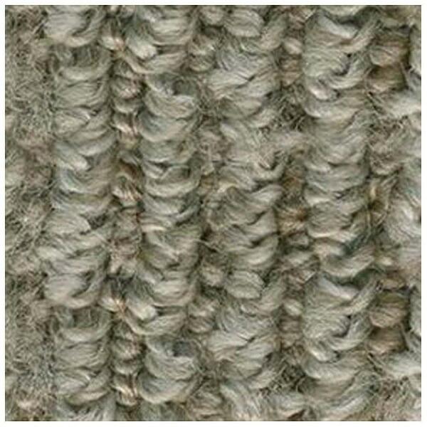 スミノエSUMINOEカーペットアーストーン(10畳/352×440cm/ナチュラルグレー)【日本製】[EART64352X440]