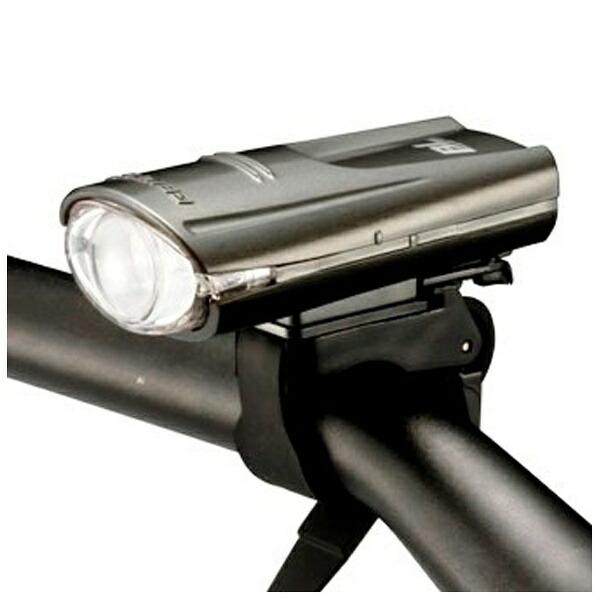 ジェントスGENTOSヘッドライトGENTOSBLシリーズ(ガンメタル)BL-350MG[BL350MG]