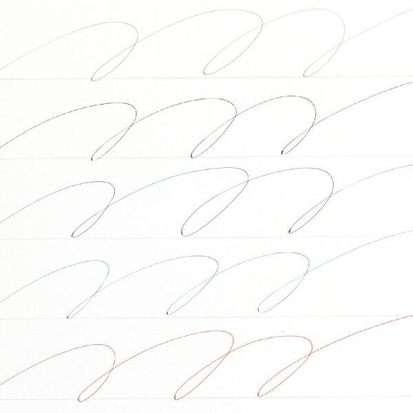 三菱鉛筆MITSUBISHIPENCIL[多機能ペン]ジェットストリーム4&1ボルドー(ボール径:0.5mm・芯径:0.5mm)MSXE510005.65