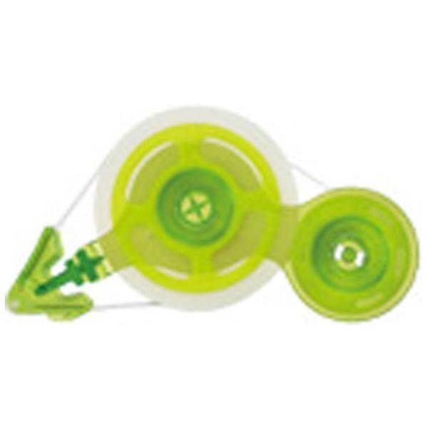 コクヨKOKUYO[両面テープ]ラクハリしっかり貼れてキレイにはがせる詰替え用テープ(サイズ:15mm×10m)T-R2015[TR2015]