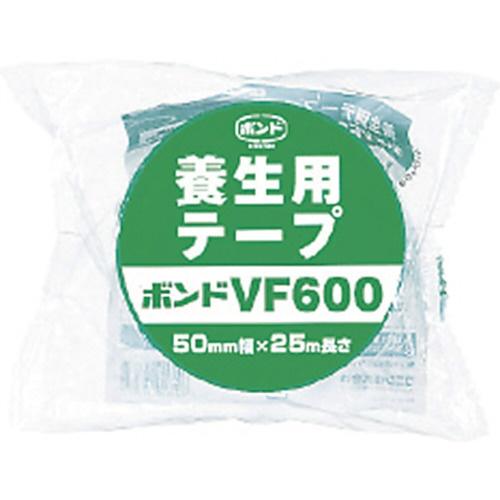 コニシ養生用テープボンドVF60004787
