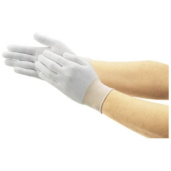 ショーワグローブSHOWAB0610フィット手袋10双(20枚入)LサイズB0610L